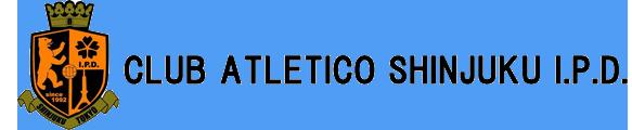 CLUB ATLETICO SHINJUKU I.P.D.